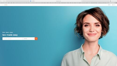 xira.com